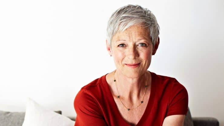 short-hairstyles-for-older-women