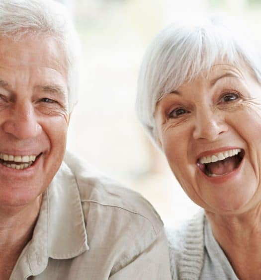 baby-boomer-retirement-living-trends