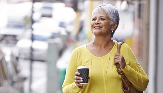 Want to Get the Most from Fashion Over 50? Don't Forget these Essentials!