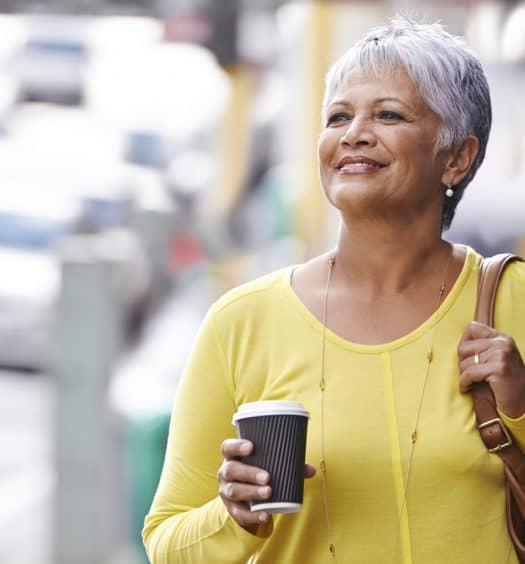 Africa Ethiopian Senior Dating Online Site