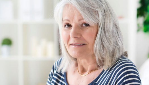 Feeling Despair, Fear or Worry After 60? You Are Not Alone!