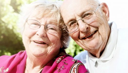 What to Do When Your Aging Parents Need Help: 7 Steps to Get Started
