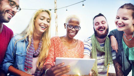 A Boomer's Guide to Understanding Millennials