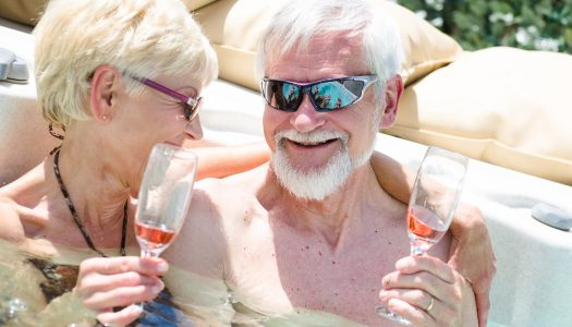 3 Unusual 40th Wedding Anniversary Ideas You May Have Missed