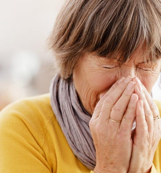 Natural-Healers-for-Colds-and-Flu