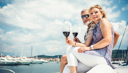 Do You Love Cruises? Here Are Some Tips for Your Next Trip