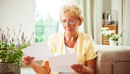 Social Security Cut Because You Have a Pension? You're Not Alone!
