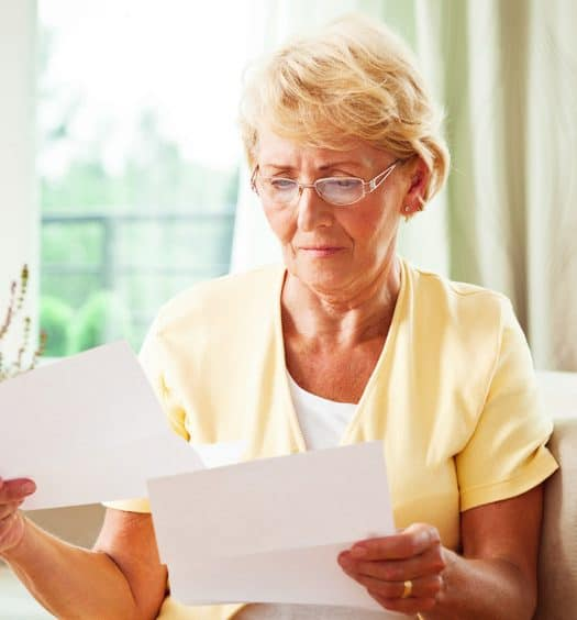 Social-Security-Cut-Because-of-Pension