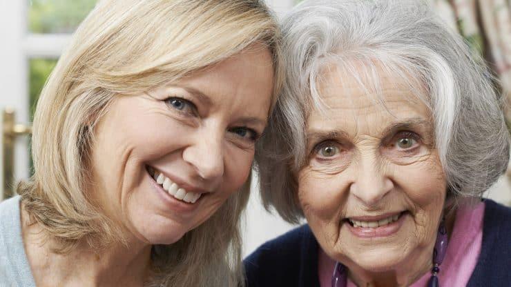 caregiver guilt caregiving