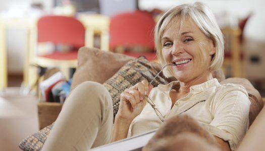5 Secrets to Making Your Savings Last Longer in Retirement