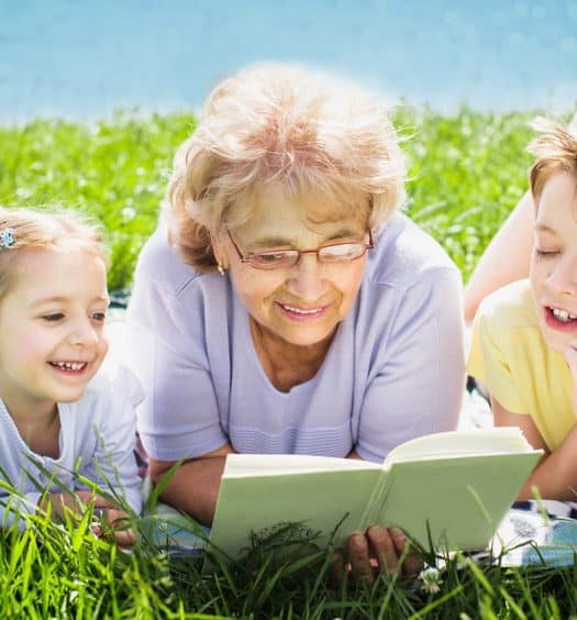 College-Savings-Plan-the-Perfect-Gift-for-Grandkids