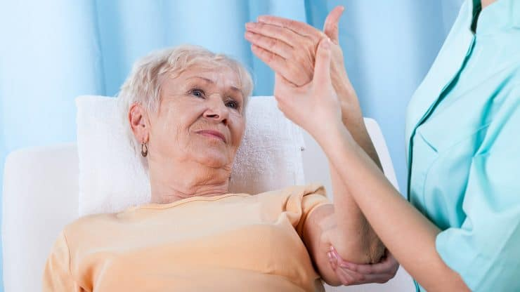Osteopenia-Osteoporosis-Bone-Health
