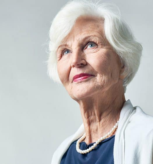 makeup for older women product suggestions