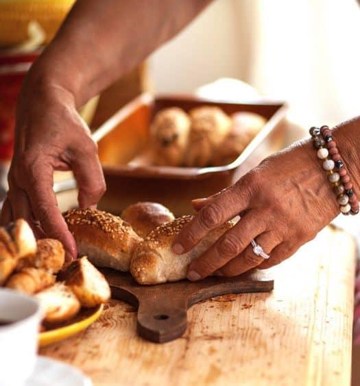Make-Better-Bread