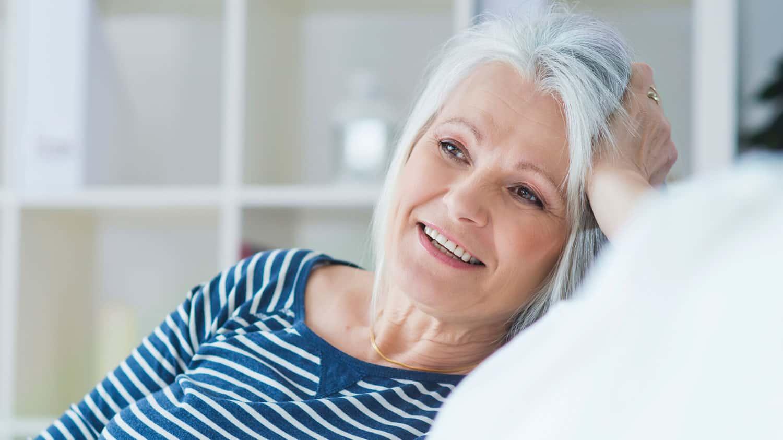 The Usa Korean Seniors Online Dating Site