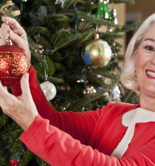 New-Year's-Guilt-Trap-Senior-Woman