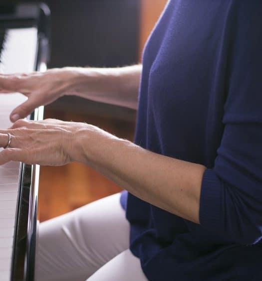 Brain-Health-and-Music