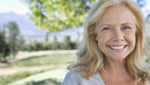 Skin Care Tips for Aging Skin from the Sixty and Me Community