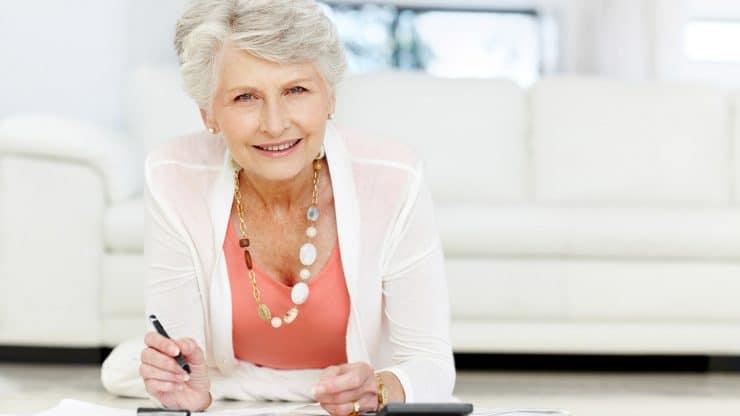 Estate-Planning-Beneficiary-Designations