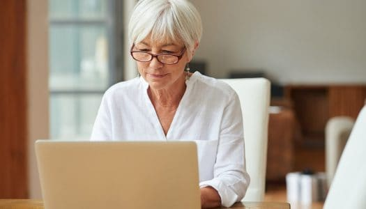 4 Secrets to Managing Your Money in the Years Before Retirement