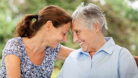 3 Things to Consider When Choosing Assisted Living vs. In-Home Care
