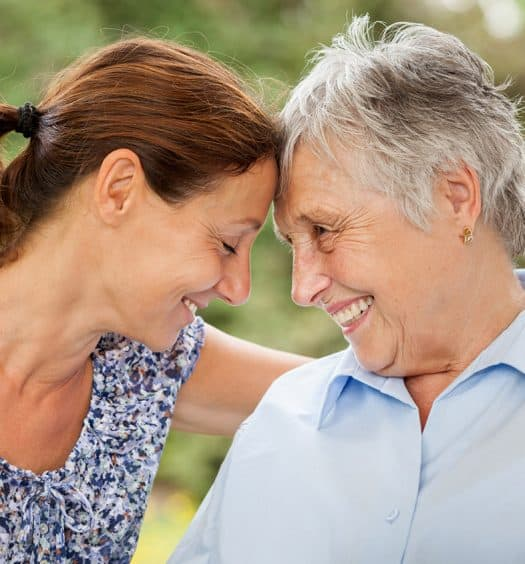 Assisted-Living-vs.-In-Home-Care