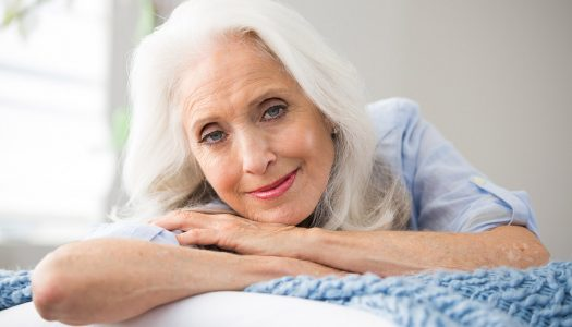 Choosing How to Live After 60: Alone, Lonely or Lonesome