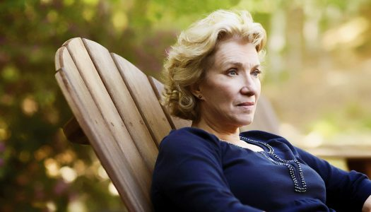 Retirement: Are You Ready for A Solo Act?