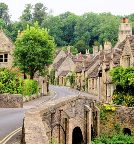 Discover-England-Roadscholar