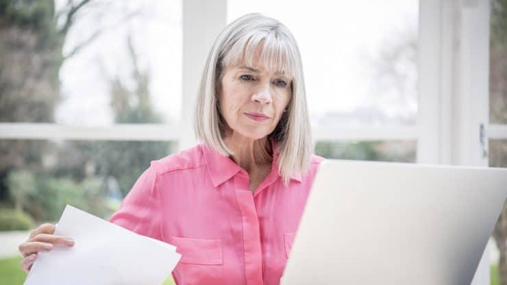 Money-Management-Tips-for-Women-Over-60