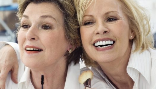 14 Exclusive Makeup Tips for Older Women from a Professional Makeup Artist
