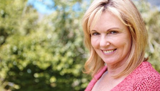 5 Ways to Tweak Your Routine to Achieve Healthy Aging