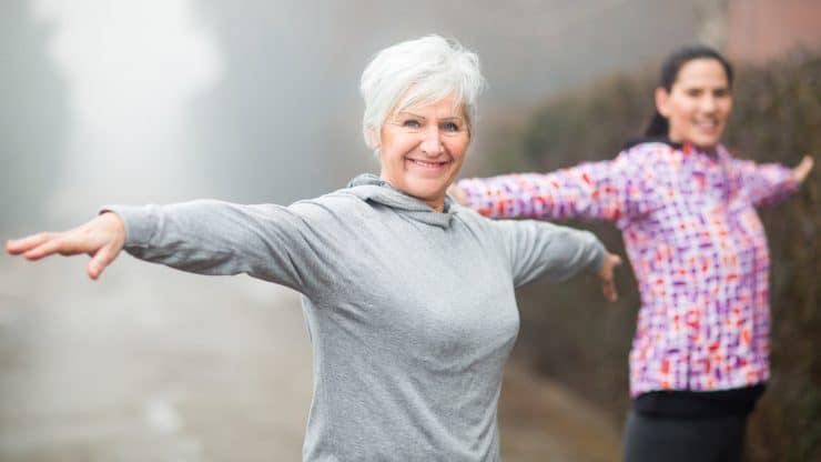 Sedentary-Lifestyle-Kills