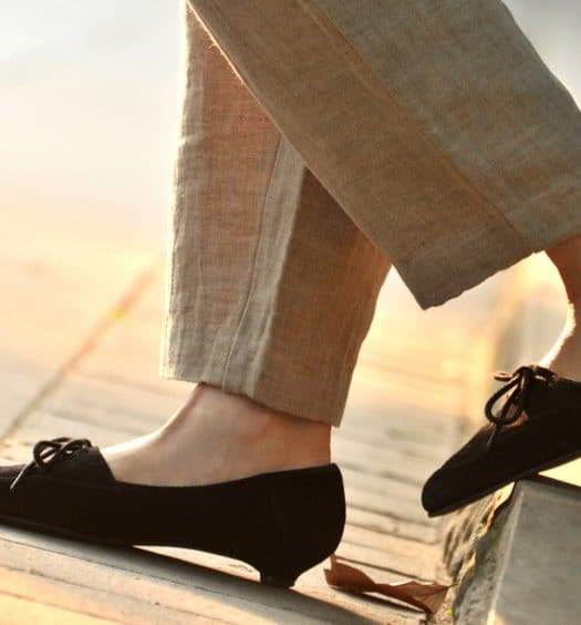 Shoes-for-Women-Over-60