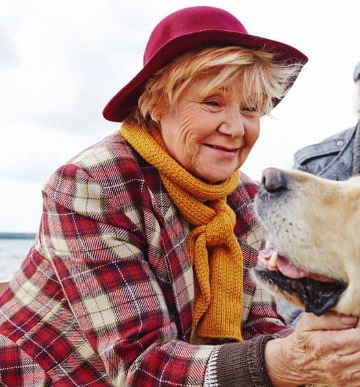 Dogs-for-Seniors