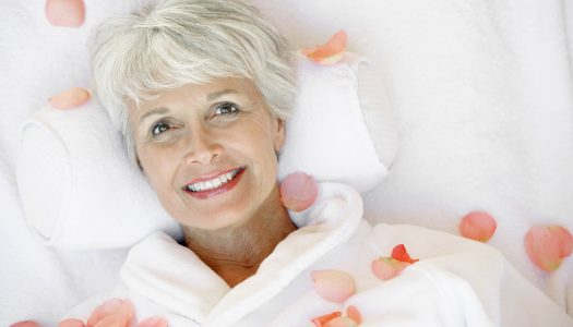 How to Relax Like a Millionaire – Your Spa Day Does Not Have to Cost a Fortune!