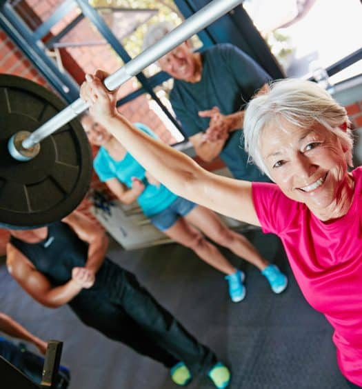 Weight-Training-for-Seniors