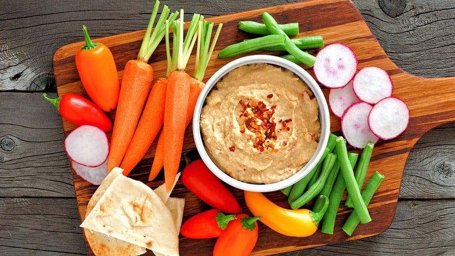 Healhty-eating-healthy-snacks