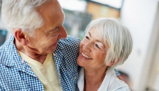 6 Tips to Finding a Dream Retirement Destination with Your Spouse