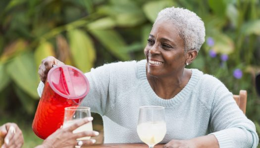 5 Dieting Mistakes When it Comes to Menopause Weight Gain