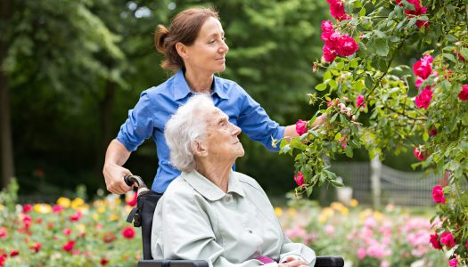 When it Comes to End of Life Care, Don't Fall for Magical Thinking!