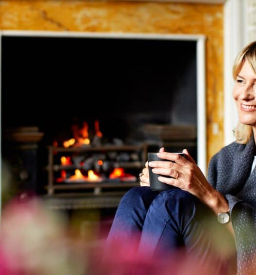 Creating-Hygge-In-Your-Life-After 60