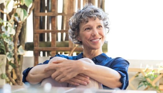 3 Simple Steps to Consciously Curating Your Life After 60