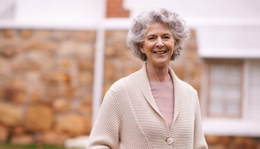 Will You Live to 100? Here's How to Find Out