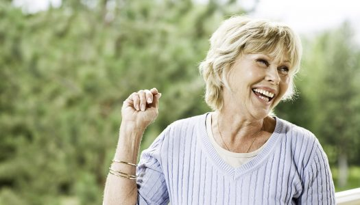2 Simple Secrets to a Long and Healthy Life