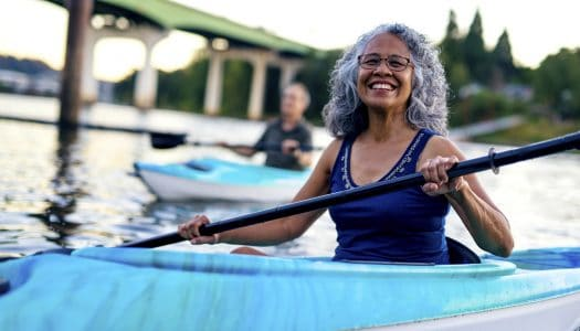 What to Do in Retirement: 20 Serious (and Fun!) Things to Keep You Busy!