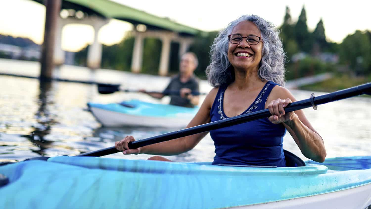Things-You-Can-Do-in-Retirement