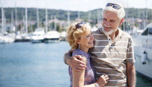 over 60 Dating tips dating Helsingfors Finland