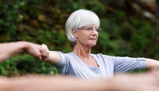 4 Tips for Enhancing Your Spiritual Wellness as a Caregiver