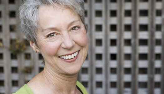 Exploring the Natural Alternatives to HRT After Menopause